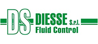 DS Diesse Flow Control products