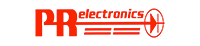 PR Electronics products