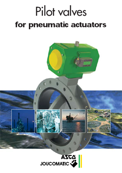 asco-joucomatic-pilot-valves-for-pneumatic-actuators