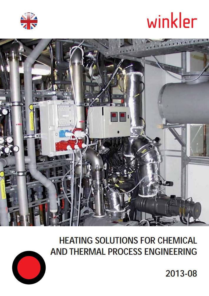 chemical-and-thermal-process-engineering