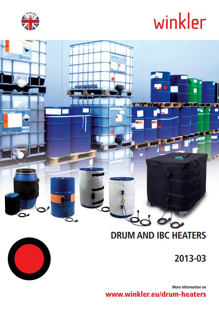 drum-heaters-container-heaters