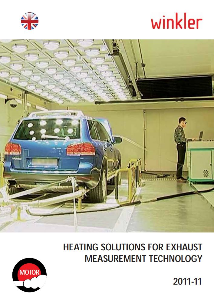 exhaust-gas-measurement-technology