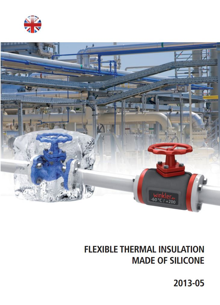 flexible-thermal-silicone-insulation