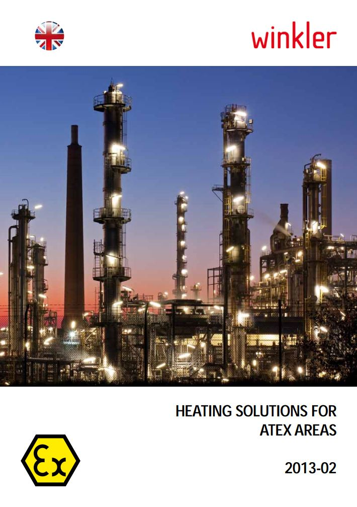 heating-solutions-for-atex-areas