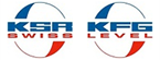 ksr-swiss-kfg-level-logo-small