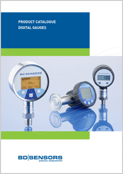 BD-SENSORS-digital-gauges