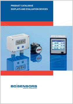 BD-SENSORS-displays-and-evalutation-devices