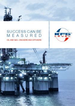 KFG-Level-Oil-Gas-brochure-English-H-HM