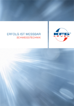 KFG-Level-Oil-Sweisstechnik-Welding-brochure-H-HM