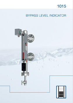 ksr-swiss-bypass-level-indicator-operating-manual