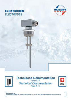 ksr-swiss-electrodes-operating-manual