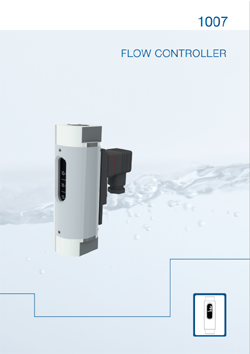 ksr-swiss-flow-controller-operating-manual