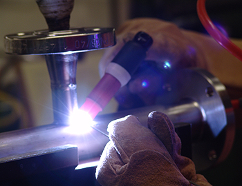 m3-level-measurement-quality-certified-welding-2