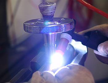 m3-level-measurement-quality-certified-welding