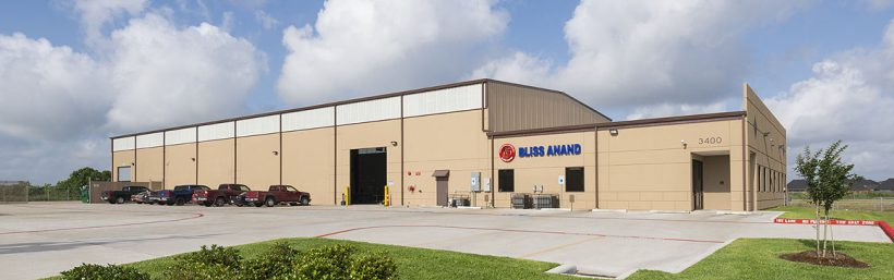 bliss-anand-america-building-hhlevel