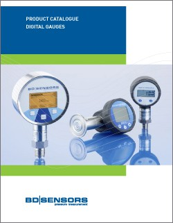 Digital-gauges-catalogue-BD-SENSORS