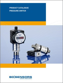 Pressure-switches-catalogue-BD-SENSORS
