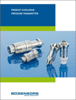 Pressure-transmitters-catalogue-BD-SENSORS