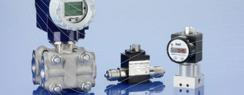 bd-sensors-differential-pressure-transmitters-header-1