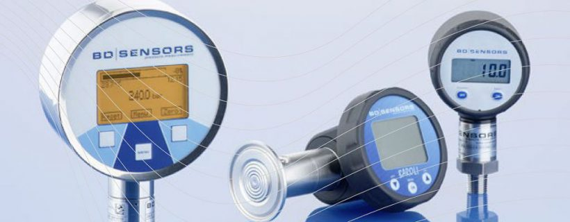 bd-sensors-digital-gauges-header-1