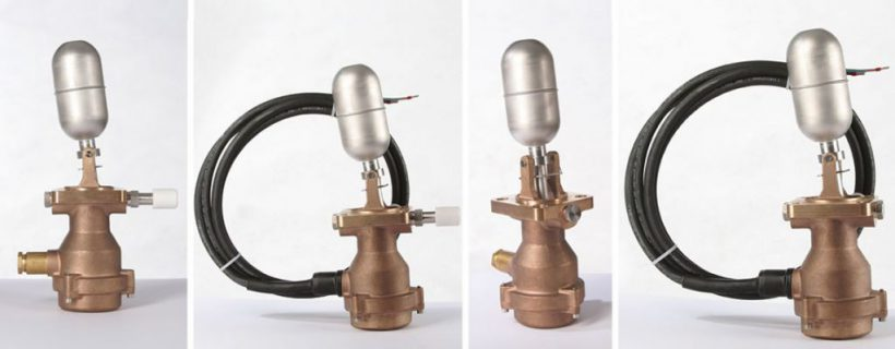hh-level-horizontal-level-float-switch-bilge-switch-uad